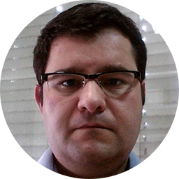 Luís Leal