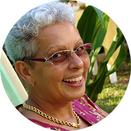 Manuela Andrade