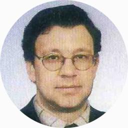 Pe. Manuel Monteiro Mendes