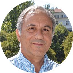 Francisco Vaz