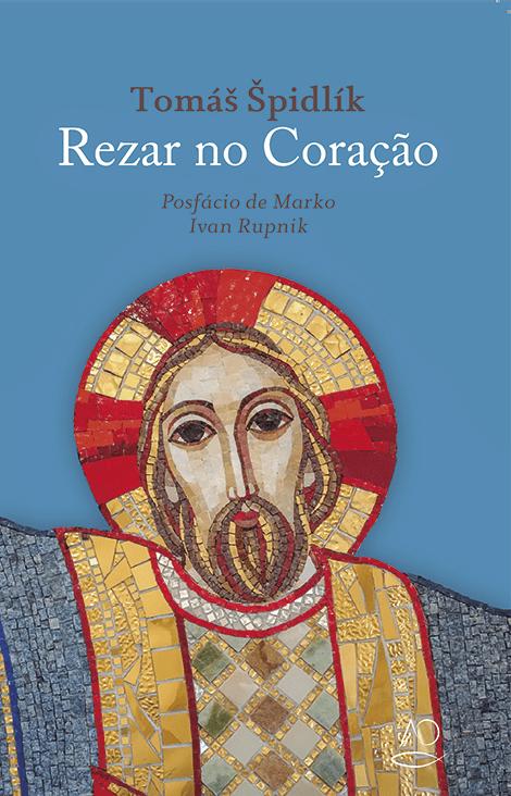 Rezar no Coração, de Tomáš Špidlík, Apostolado da Oração