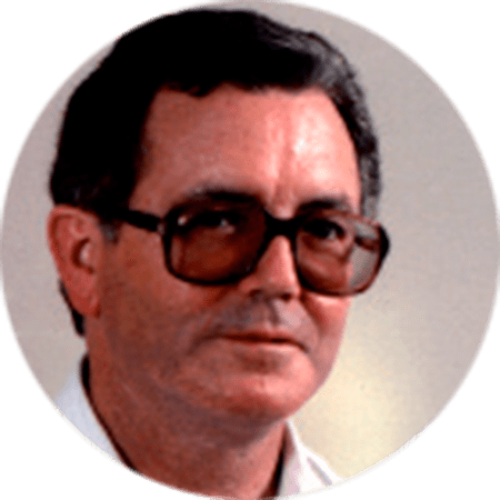 Frei Manuel Pereira Gonçalves