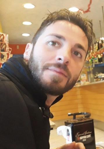 Frei Filippo Scarcela