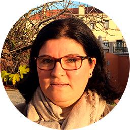 Teresa Paiva Couceiro