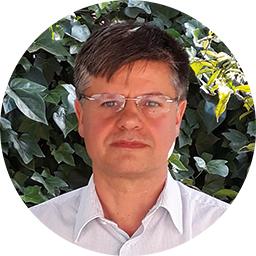 João Miguel Almeida