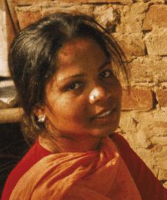 Asia Bibi - primeira mulher condenada à morte por blasfémia no Paquistão  é libertada, em maio de 2019