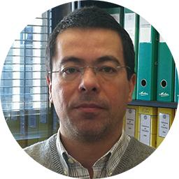 Jose Carlos Silva Carvalho