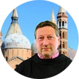 Fabio Scarsato