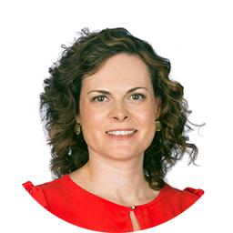 Sílvia Monteiro