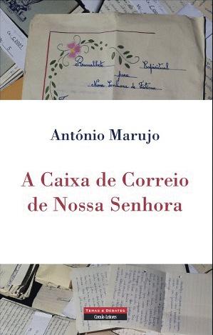 A Caixa de Correio de Nossa Senhora, António Marujo, Temas e Debates