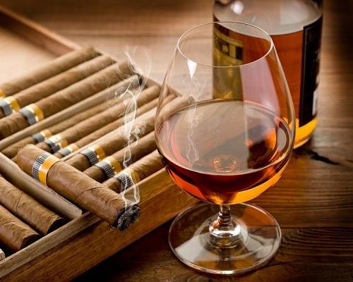 La Romana Cigar Factory Tours