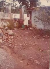 Asrama Manik Hargo_0025