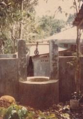 Asrama Manik Hargo_0029