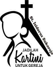 logo kartini 2018