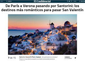 Santorini_el_Congindential