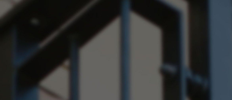 Santoni Ferramenta per l Edilizia - Accessori per l edilizia ... 7121c06a556