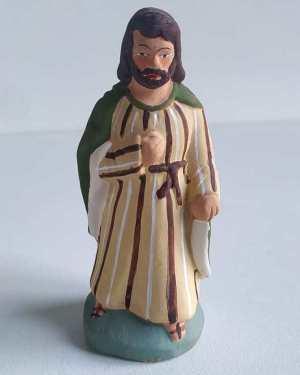 Joseph santons dalmas