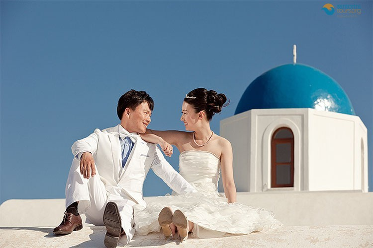 wedding-santorini