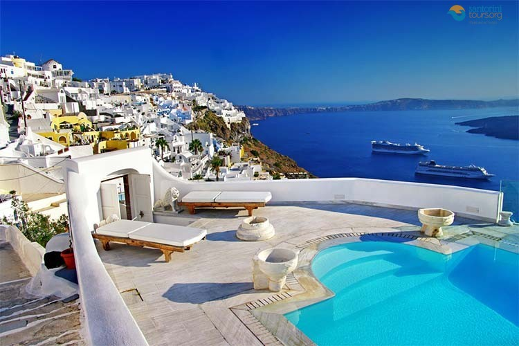 santorini-exclusive-shore-tour