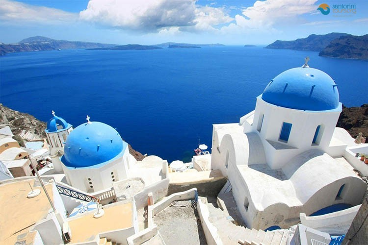 santorini-sightseeing-tour