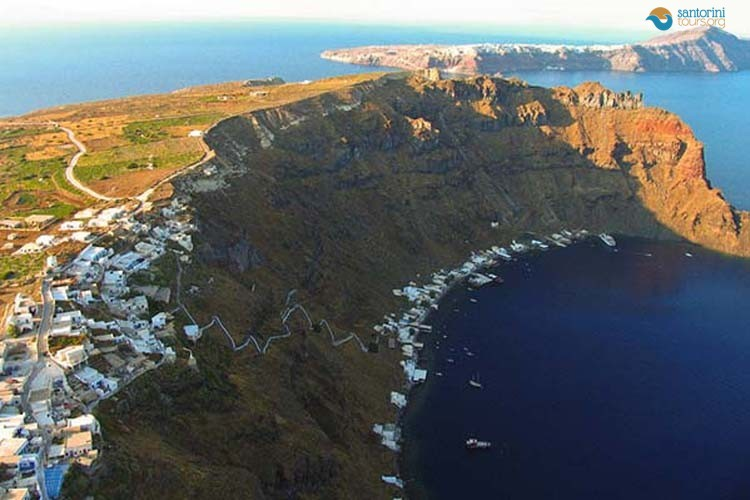 THIRASIA-SANTORINI-GUIDED-PRIVATE-TOUR-1