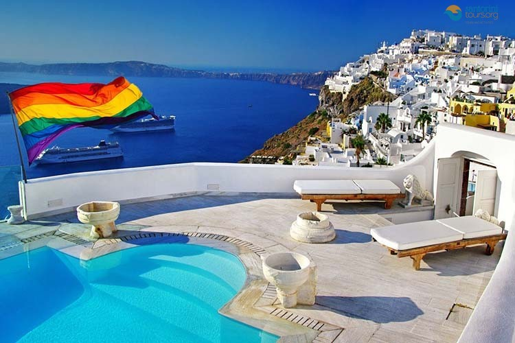 gay-friendly-tour-in-santorini