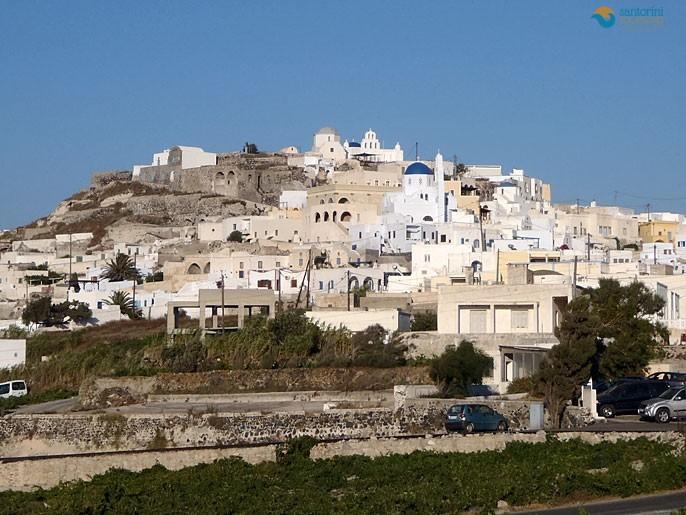 pyrgos-villages-of-santorini