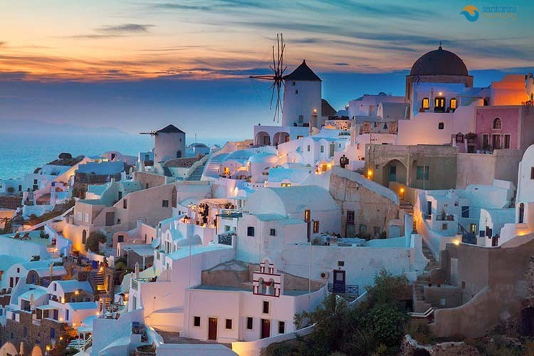 santorini-tour-daily-tours