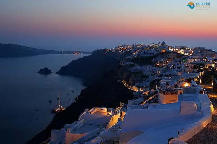 karterados-santorini-guided-private-tours