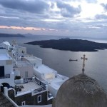 Winter in Santorini: Why you have to visit Santorini during winter