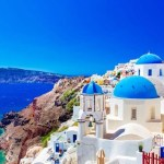 First time on Santorini? Everything you need to know about that great Greek island