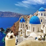 The best private tours and activities to join in Santorini