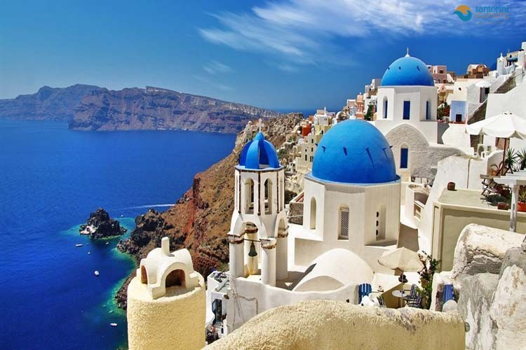 best-private-tours-activities-join-santorini-0
