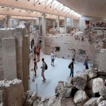 santorini-museums-tribute-history-greek-island-1
