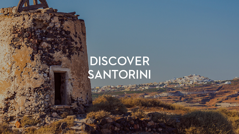 TOUR NEW discover