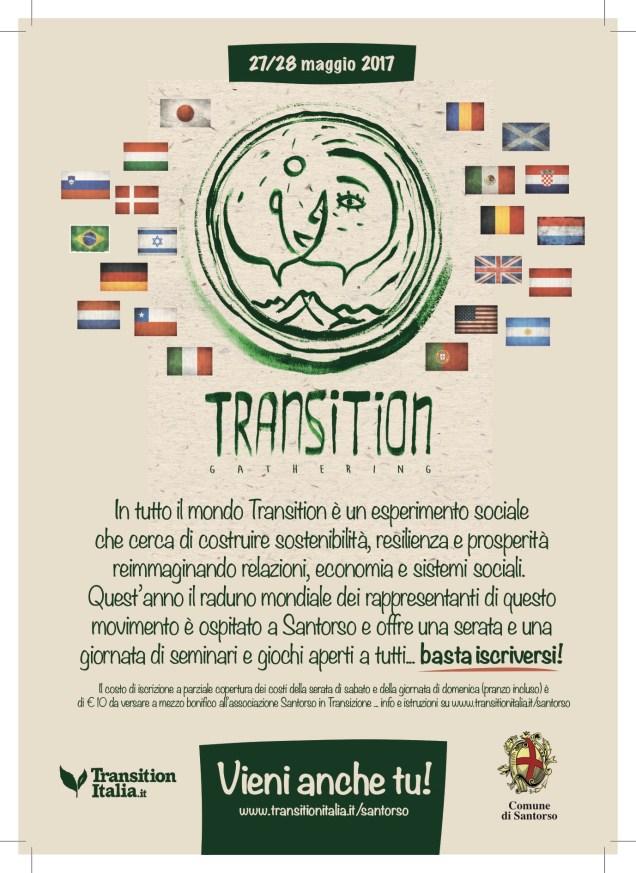 Transition_Gathering