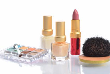 Tages Make-up