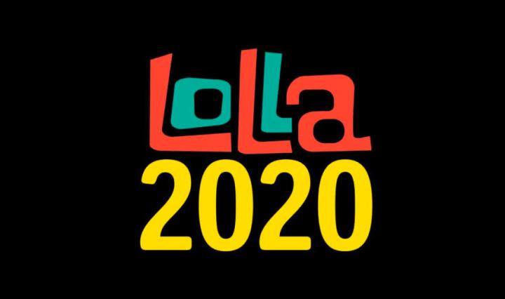 lolla2020-eua