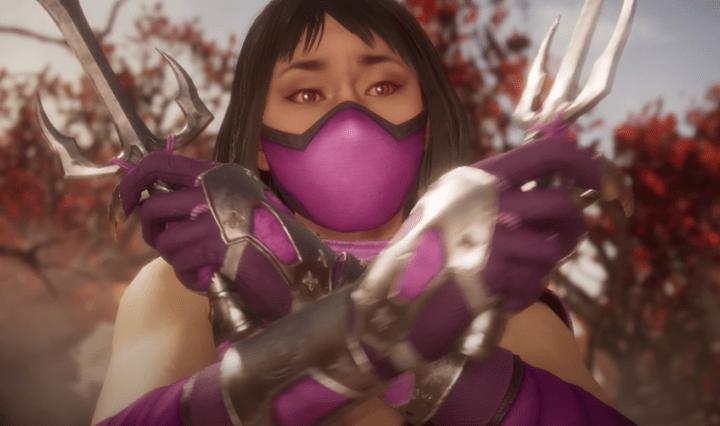 Mortal-Kombat-11-Ultimate-libera-trailer-Gameplay-da-Mileena-768x444