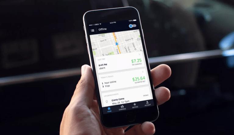 Uber-Reserve-nova-ferramenta-768x444