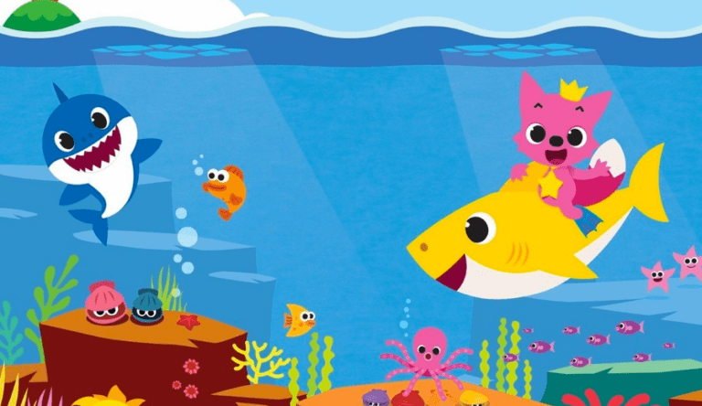 baby-shark-video-mais-visto-no-youtube-768x444