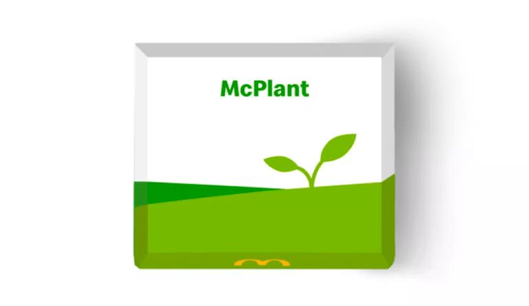 mcplant-sanduiche-feito-de-plantas-768x444