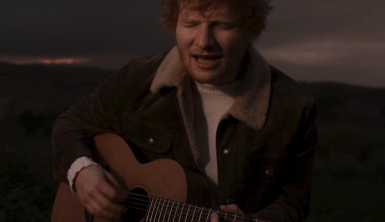 ed-sheeran-lanca-single-e-clipe-de-Afterglow-768x444