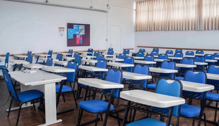 Governo-de-SP-vai-abrir-as-escolas-para-oferecer-merenda-768x444