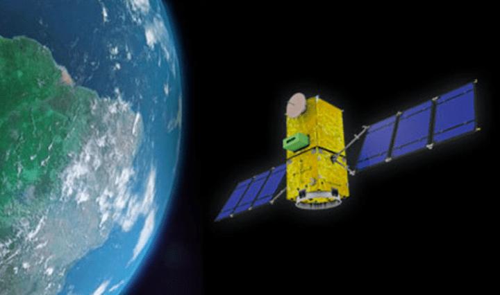Amazonia-1-primeiro-satelite-brasileiro-sera-lancado-em-fevereiro-768x444