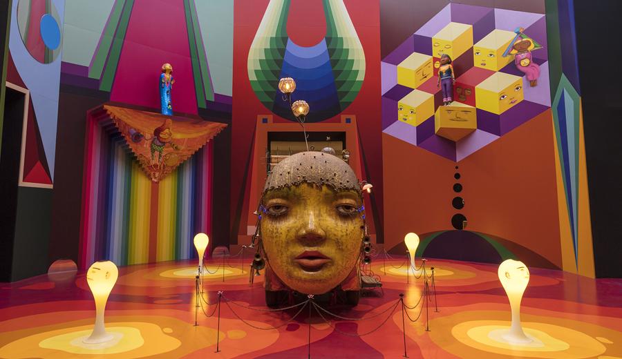 Pinacoteca-de-Sao-Paulo-libera-tour-virtual-da-exposicao-OSGEMOS-Segredos (1)