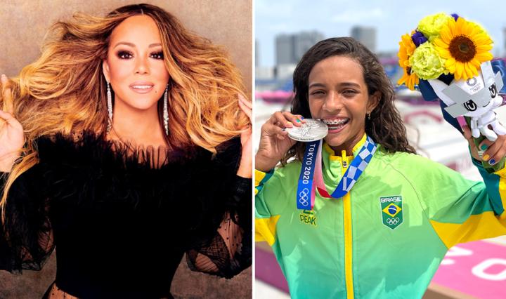 Rayssa-Leal-vira-fenomeno-e-recebe-os-parabens-ate-da-Mariah-Carey