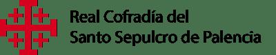 Real Cofradía Penitencial del Santo Sepulcro de Palencia