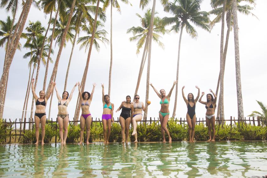 sri lanka surf and yoga santosha society
