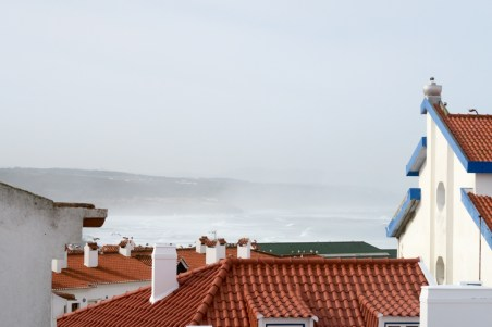 Magic Quiver Lodge Ericeria Surf Trip Guide to Portugal